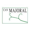 Can Majoral